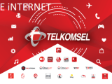 Internet Gratis Telkomsel Flash