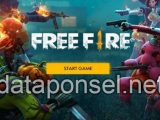 Memainkan Free Fire di PC